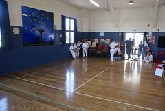 DSC00233 (retro5562) Tags: martialartssport karatemartialart karatekata kata kumite karatekumite teamsport gkr r21 hubtournament karate martialarts 2018 wgtn wellington waterlooschool waterloo lowerhutt newzealand ring1 ring2 male female
