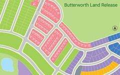 Lot 4063, 4063 Gaites Drive, Cameron Park NSW