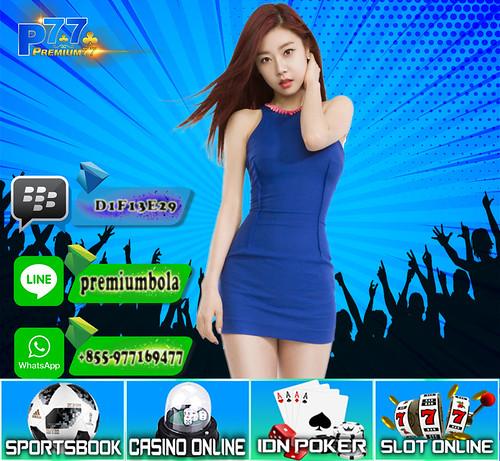 Arti Umum Dalam Taruhan Judi Bola Online