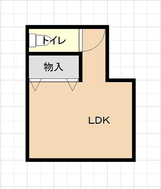 駅 メモ ヲチスレ