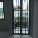 Bán gấp nhà hẻm 336 Phan Văn Trị – Q Bình Thạnh