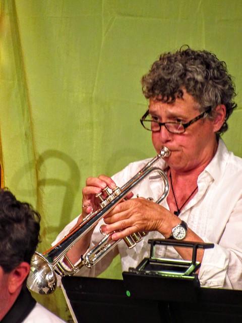 trumpet.jo1