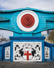 K3A31398 (Cresny) Tags: 2017nypeuropetour europe k3 nyptour pentax towerbridge londonboroughoftowerhamlets england unitedkingdom gb