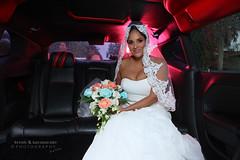 SERG0373_Serg (Sergio Agramonte) Tags: magmod flashpoint360 zoomr2lionttlc fpzoomlionrttl canoneos1dsmarkiii 24to70mm28l wedding weddings wedding1ds bodas boda