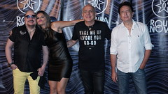 "Franca - SP - 15/09/2018 • <a style=""font-size:0.8em;"" href=""http://www.flickr.com/photos/67159458@N06/44876681462/"" target=""_blank"">View on Flickr</a>"