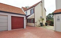 20 Wayeela Street, Griffith NSW