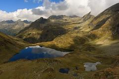 Shadows (Mountain's photographer) Tags: 2018 alps austria schladming landscape outdoor