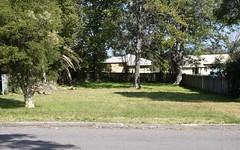 27 Elizabeth Avenue, Raymond Terrace NSW