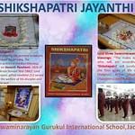 20180122 - Shiksha Patri Jayanthi (JDC) (29)