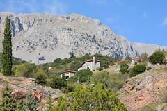 dsc_8673 (André Querry) Tags: grèce delphes apollon grèceantique mythologie delphimuseum delphi appolotemple greece mythology