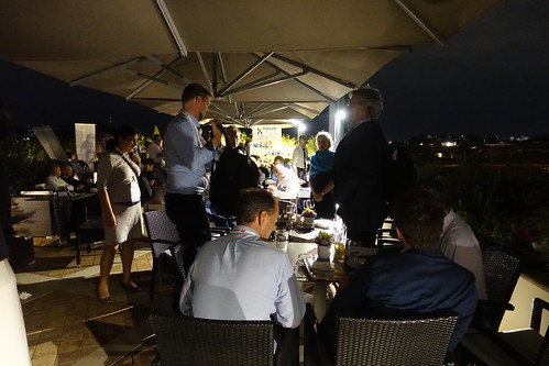 EPIC VIP Party at ECOC 2018 (29)