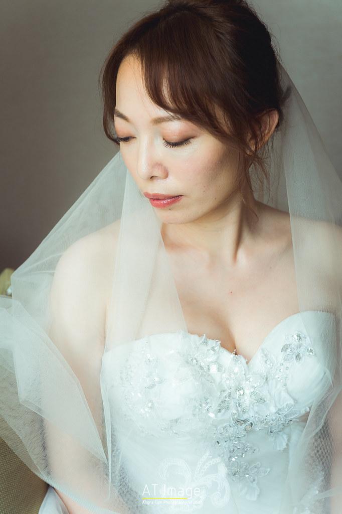 <婚攝> 宙煊 & 家欣 / 晶宴 桃園館
