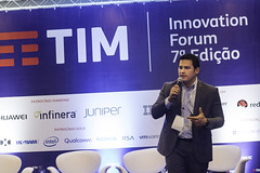 Tim Inovation Forum 7 (46)