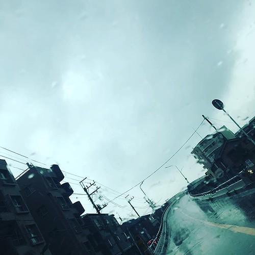 嵐 画像50