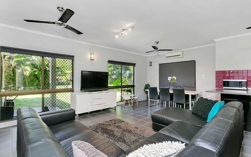 70 Lauderdale Avenue, Fairlight NSW 2094