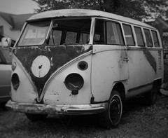 (ejbarth) Tags: microbus transporter volkswagen vw epl1
