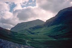 158-069.jpg (johnrellis) Tags: unitedkingdom nocode scotland themeetingofthethreewaters places ellisfamilyslides ballachulish gb 96 apr kodachromewhiteplastic 32