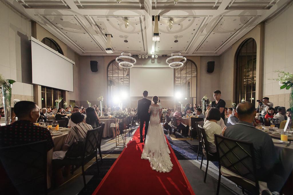 婚攝小勇, 小寶團隊, 台北婚攝, 萬豪, 萬豪婚宴, 萬豪婚攝,wedding day-075