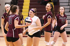 IMG_4335 (SJH Foto) Tags: girls high school volleyball garnet valley north allegheny state semifinals