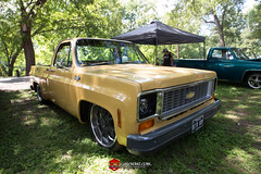 C10s in the Park-164