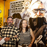 2018 BC Alpine Goldie Awards_01