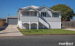 6/829 Watson Street, Glenroy NSW