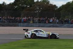 IMG_7153 (routemaster2217) Tags: britishgtchampionship doningtonpark motorracing motorsport racingcars sportscars gtracing ercsport mercedesamggt3 leemowle yelmerbuurman