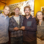 2018 BC Alpine Goldie Awards_07