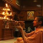 20180902 - Krishna Janmastami (BLR) (16)