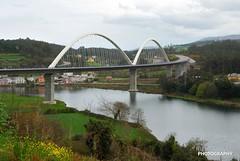 Navia, Asturias (Travel around Spain) Tags: asturias españa europa norte primavera verde viajes turismo