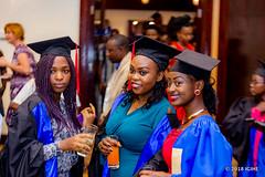RY6B8059 (IGIHE) Tags: kigali leading tvet school yahaye impamyabushobozi abarangije mu bukerarugendo n'amahotelikuya 6 ukwakira 2018 photos by muhizi serge