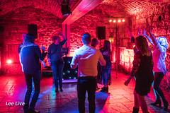 TheRowantree-18101301 (Lee Live: Photographer) Tags: birthdayparty celebration dancing disco edinburgh leelive leeliveweddingdj ourdreamphotography therowantree unusualvenuesofedinburgh wwwourdreamphotographycom