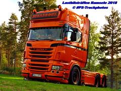 IMG_1823 LBT_Ramsele_2018 pstruckphotos (PS-Truckphotos #pstruckphotos) Tags: pstruckphotos lastbilsträffenramsele2018 lastbilstraffen lastbilstraffense ramsele truckmeet truckshow sweden sverige schweden truckpics truckphoto truckspotting truckspotter lastbil lastwagen lkw truck scania volvotrucks mercedesbenz lkwfotos truckphotos truckkphotography truckphotographer lastwagenbilder lastwagenfotos pstruckphotos2018 lastbilsträffen berthons lbtramsele lastbilstraffenramsele lastbilsträffenramsele