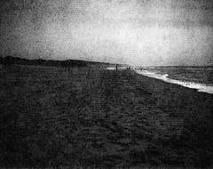 A funny day at the beach (Rosenthal Photography) Tags: washiw25 6x7 ff120 epsonv800 asa25 mittelformat 20180901 analog mamiya7 houvig tetenaleukobrom1120°c3min urlaub schwarzweiss nordsee dänemark landscape seascape sea beach dunes denmark danmark northsea july summer mood contrast blackandwhite mamiya 50mm f45 washi filmwashi washiw eukobrom 11 epson v800