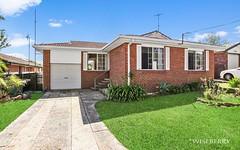 210 Pollock Avenue, Wyong NSW