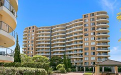 809/5 Rockdale Plaza Drive, Rockdale NSW