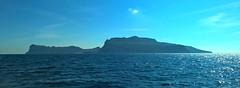 Capri (Uup115) Tags: csfb onsail mediterrain italy mediterraneansea mediterranean capri thegulfofnaples thebayofnaples holiday travel vacation sea lumia seascape