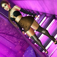 ♔SCANDALIZE ● PURE POISON ● SUPERNATURAL ● IMITATION ● DOUX ● CATWA♔ (Magical Style SL By Danny Riley) Tags: scandalize purepoison supernatural imitation doux catwa avatar secondlife secondlifephotography second secondlifefashion secondlifemoda secondlifeblog sl life photography photographyblog blogsecondlife blog blogger