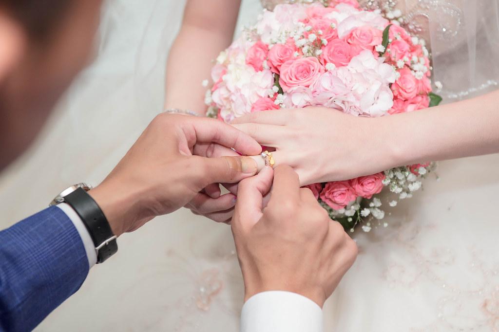 041日月千禧迎娶房