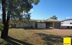 102 Malbon Street, Bungendore NSW