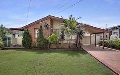 35 Mariana Cres, Lethbridge Park NSW
