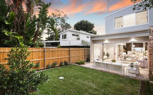 127A Illawarra Rd, Marrickville NSW 2204