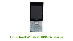 Winmax BD95 Firmware (AndroidRomFree.com) Tags: stock rom flash file firmware android