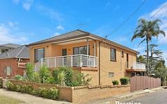 39 Wazir Street, Bardwell Valley NSW