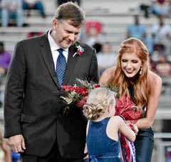 NMartin-11 (novhmvrtin) Tags: novhmvrtin noah martin photography smcc southwest mississippi community college football homecoming nikon summit mccomb brookhaven