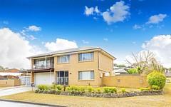 35 Charles Sturt Drive, Werrington County NSW