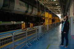 181013_KingsHeathTCF (82) (Transrail) Tags: kingsheathtraincarfacility railweek siemens northampton ntar nationaltrainingacademyforrail class350 desiro maintenance depot openday londonmidland train railway londonnorthwesternrailway