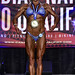 Womens Physique Masters A 1st Serena Tarbett