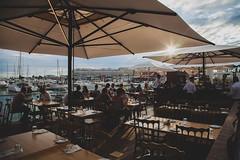 Uniko Grill House & Bar by YuriBBarreto -  (14) (yuri.b.barreto) Tags: restaurant photography restaurante fotografia algarve vilamoura uniko grill house yuri barreto