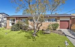 130 Duneba Drive, Westleigh NSW